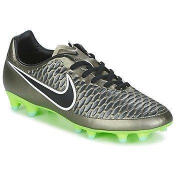 Nike MAGISTA ONDA FG jalkapallokengät