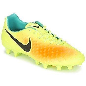 Nike MAGISTA ONDA II FIRM-GROUND jalkapallokengät