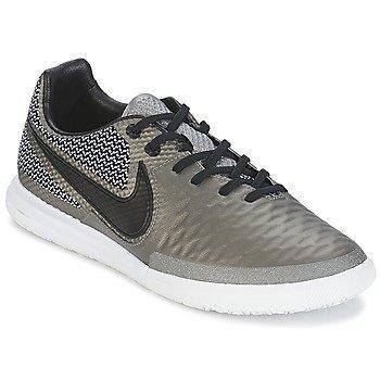 Nike MAGISTA X FINALE IC jalkapallokengät