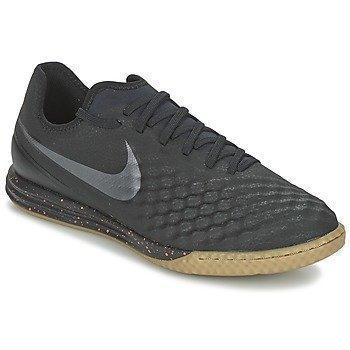 Nike MAGISTAX FINALE II INDOOR-COMPETITION jalkapallokengät