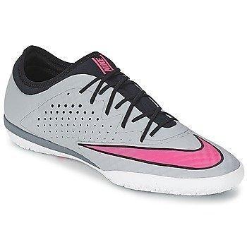 Nike MERCURIAL FINALE IC jalkapallokengät
