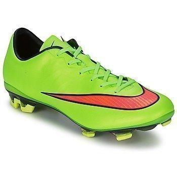 Nike MERCURIAL VELOCE II FG jalkapallokengät