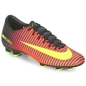 Nike MERCURIAL VICTORY VI FIRM-GROUND jalkapallokengät