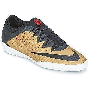 Nike MERCURIAL X FINALE IC jalkapallokengät