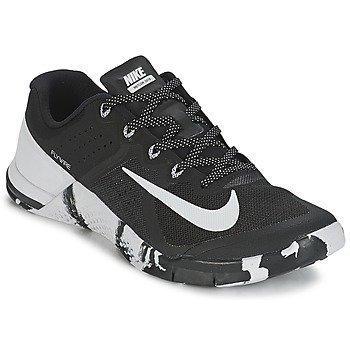 Nike METCON 2 fitness