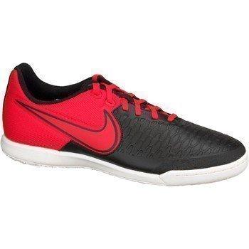 Nike MagistaX Pro IC 807569-061 jalkapallokengät