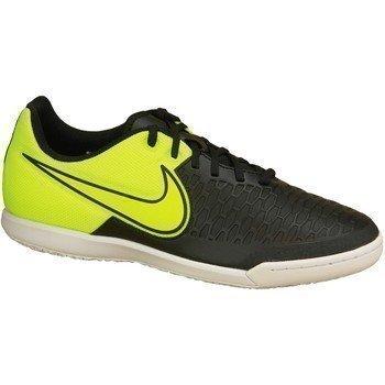 Nike MagistaX Pro IC  807569-077 jalkapallokengät