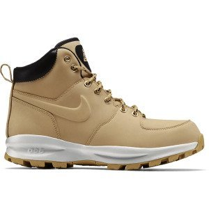 Nike Manoa Leather Boot Varsikengät
