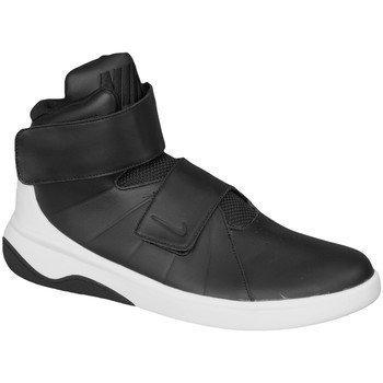 Nike Marxman  832764-001 koripallokengät