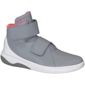 Nike Marxman 832764-002 koripallokengät