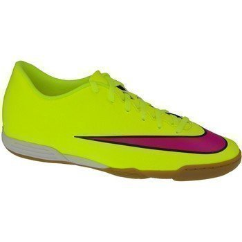Nike Mercurial Vortex II IC 651648-760 jalkapallokengät