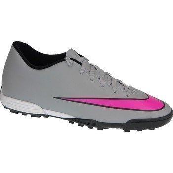 Nike Mercurial Vortex II TF  651649-060 jalkapallokengät