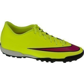 Nike Mercurial Vortex II TF 651649-760 jalkapallokengät