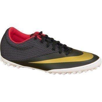 Nike Mercurial X Pro TF  725245-076 jalkapallokengät