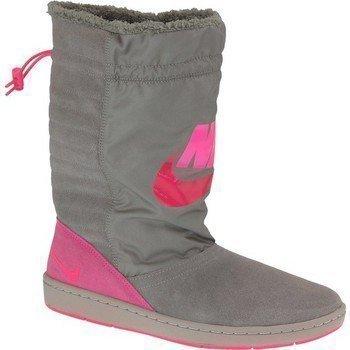 Nike Meritage Boot 654889-066 talvisaapaat