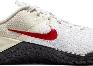 Nike Metcon 4 Xd Treenikengät