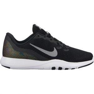 Nike N. Nike Flex 7 Treenikengät Musta