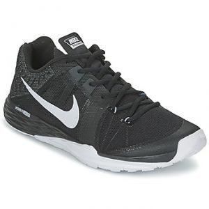 Nike PRIME IRON TRAINING fitness