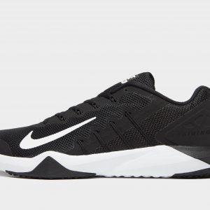 Nike Retaliation Tr 2 Musta