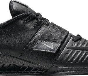 Nike Romaleos 3 Xd Treenikengät