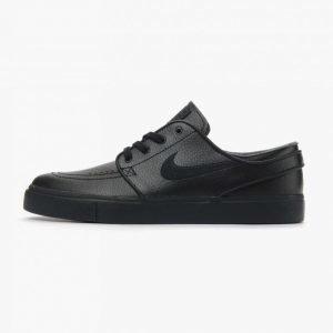 Nike SB Air Zoom Stefan Janoski Leather