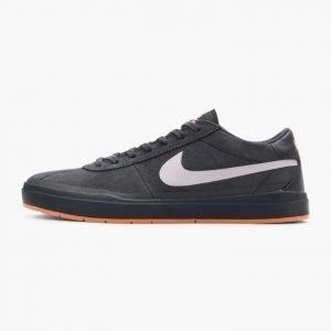 Nike SB Bruin SB Hyperfeel XT