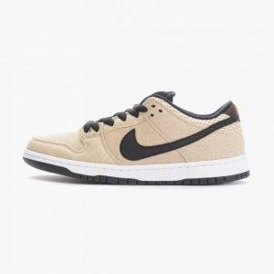 Nike SB Dunk Low Premium SB