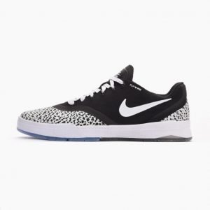 Nike SB Paul Rodriguez 9 Elite T