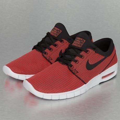 Nike SB Tennarit Oranssi