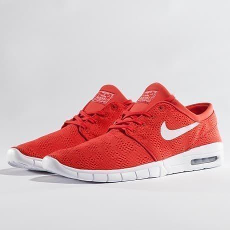 Nike SB Tennarit Punainen