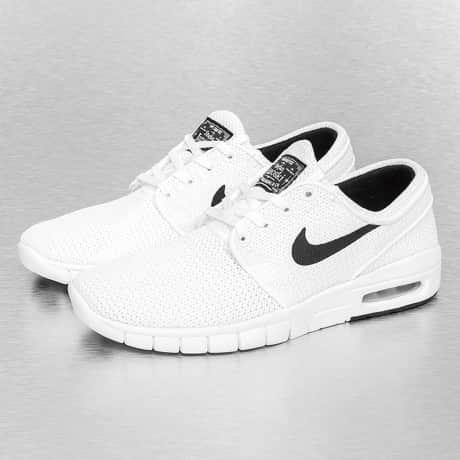 Nike SB Tennarit Valkoinen