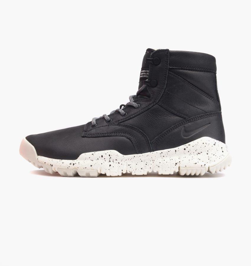Nike SFB 6' Bomber Boot