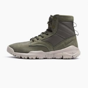 Nike SFB 6 NSW Leather Boot