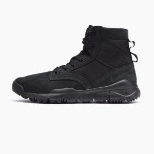 Nike SFB 6 NSW Leather Boot