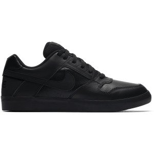 Nike Sb Delta Force Vulc Tennarit