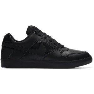 Nike Sb Delta Force Vulc Tennarit