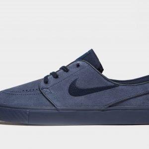 Nike Sb Janoski Zoom Sininen