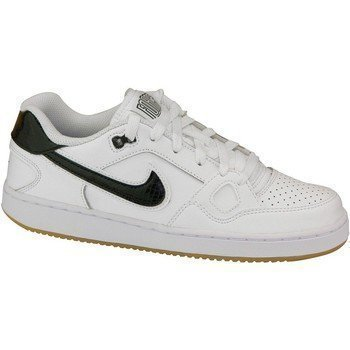 Nike Son Of Force Gs 615153-108 skate-kengät