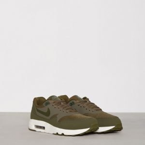 Nike Sportswear Air Max 1 Ultra 2.0 Essential Tennarit Olive