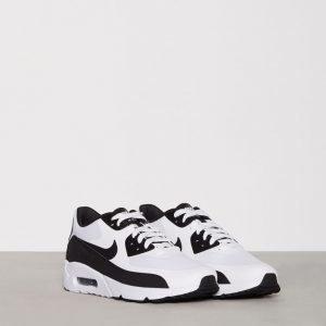 Nike Sportswear Air Max 90 Ultra 2.0 Essential Tennarit Valkoinen/Musta