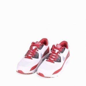 Nike Sportswear Air Max 90 Ultra Essential Tennarit Harmaa