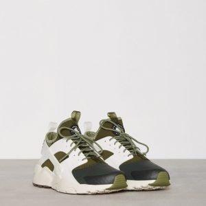Nike Sportswear Nike Air Huarache Run Ultra Se Tennarit Vihreä