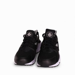 Nike Sportswear Nike Air Huarache Tennarit Musta