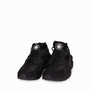 Nike Sportswear Nike Air Huarache Tennarit Musta/Valkoinen