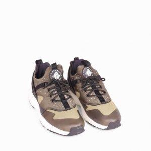 Nike Sportswear Nike Air Huarache Utility Tennarit Khaki