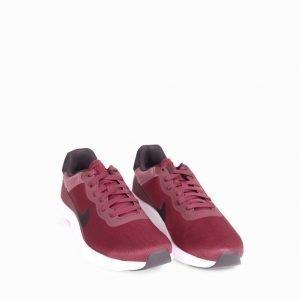 Nike Sportswear Nike Air Max Modern Essen Tennarit Maroon