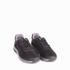 Nike Sportswear Nike Air Max Modern Essen Tennarit Musta