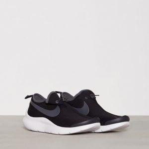 Nike Sportswear Nike Aptare Essential Tennarit Musta/Valkoinen