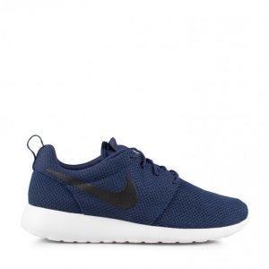 Nike Sportswear Nike Roshe One Tennarit Navy/Musta