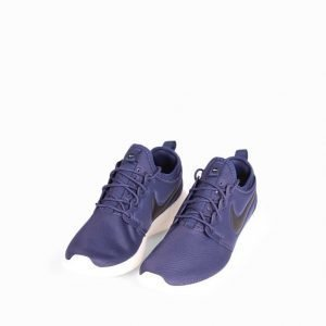 Nike Sportswear Nike Roshe Two Tennarit Navy